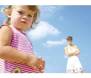 Psicología para niños de 3 años