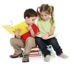 Consejos para niños con TDAH en la vuelta al cole