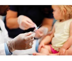 ¿Para qué sirve la vacuna Prevenar?