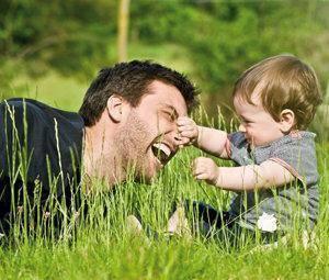 ¿Qué regalar en el Día del Padre?