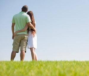 Diagnóstico Genético Preimplantacional, una gran ayuda en los tratamientos de reproducción asistida