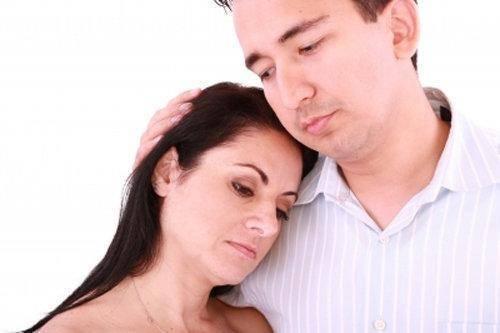 ¿Qué es la infertilidad secundaria?