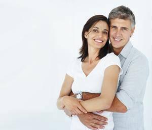 ¿Satisfecha con tu familia? Métodos anticonceptivos definitivos