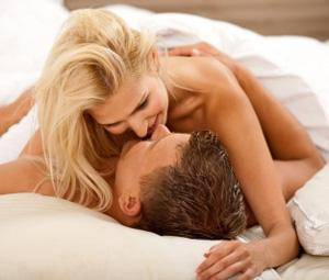 ¿Cuándo puedo retomar las relaciones sexuales tras el parto?