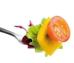 Dieta para el postparto y la lactancia