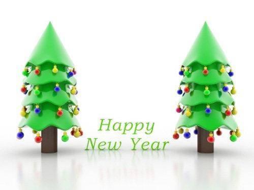 ¿Por qué hacemos los Propósitos de Año Nuevo?