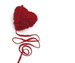 Cardiopatías congénitas: la lucha de los corazones con cicatrices