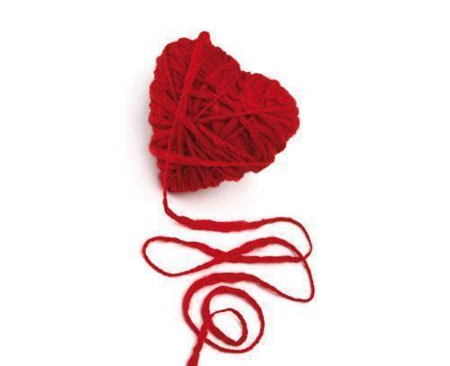 Prevención cardiovascular desde la infancia