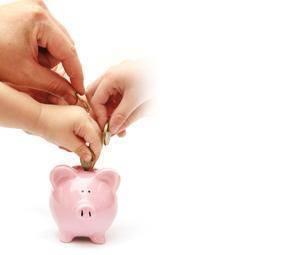 Cómo ahorrar en casa