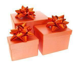 10 consejos para elegir los mejores regalos educativos esta navidad