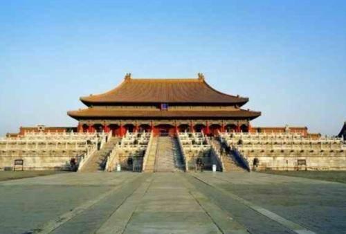 Viaja a china con tus hijos