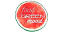 Food Green Mood