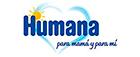 Humana Baby