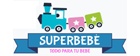 Superbebé