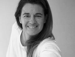 Blanca Casademont García