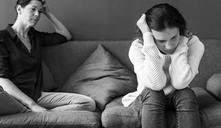 Cómo ayudar a mi hijo obsesivo compulsivo