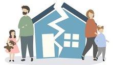 Consejos para padres divorciados