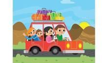 ¿Cómo afecta un cambio de casa a un niño?