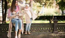 Problemas a los que se deben enfrentar las madres solteras
