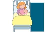Tiempo de recuperación después de un parto normal