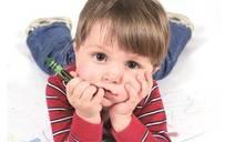 Estimulação precoce para crianças de 3 anos de idade