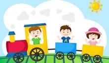 ¿A partir de qué edad los niños pagan en RENFE?