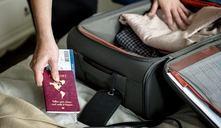 ¿A partir de qué edad los niños necesitan pasaporte?