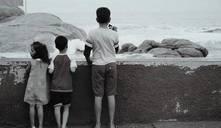 Consejos para padres que tienen hijos rebeldes