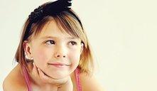 ¿A partir de qué edad los niños tienen amigos imaginarios?