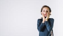 ¿Cómo ayudar a un niño con ansiedad?