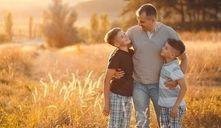 Consejos para padres que abandonan a sus hijos