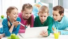 ¿Cómo conseguir que un niño estudie solo?