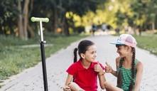 Terapia psicológica para niños sordos