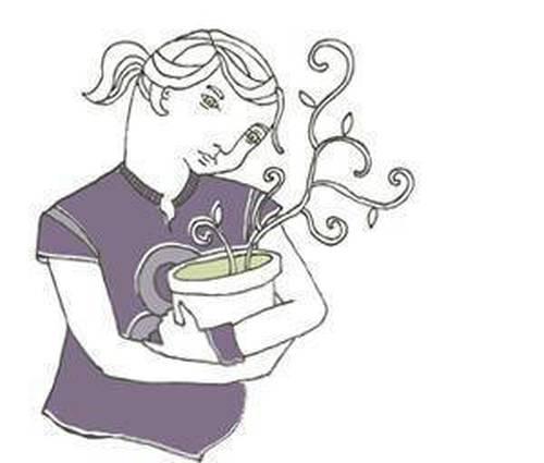 Botiquín natural para tu embarazo - TodoPapás