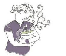 Infusiones para gases embarazo