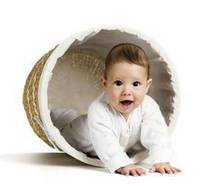 Problemas de desarrollo del bebé