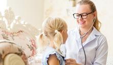 Terapia psicológica para niños con vitíligo