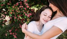 ¿Cómo enseñar empatía a los niños?