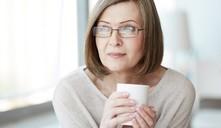 Embarazo con menopausia