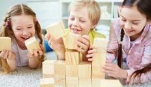 ¿Cómo enseñar habilidades sociales?
