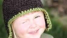 Terapia psicológica para niños tímidos