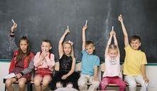 Micromachismos que debemos evitar al educar a nuestros hijos