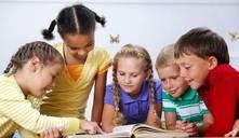 Cómo enseñar a leer a un niño de 7 años