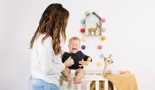 ¿Un bebé puede morir de cólicos?