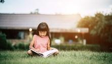 ¿Cómo enseñar comprensión lectora a los niños?