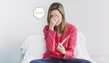 ¿Cómo afecta el embarazo no deseado?