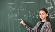 Cómo enseñar los números en inglés