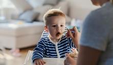 ¿Conoce ya tu hijo los nuevos Potitos® Nutribén®?