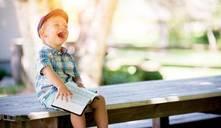 """¿Cómo enseñar el verbo """"to be"""" a los niños?"""