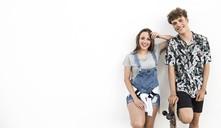 ¿Cómo hablar de enamorarse a los adolescentes?